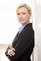 Dr. Angela Dageförde