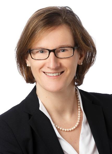 Diana Emmerich