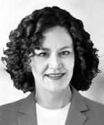 Tina Buehrich sw
